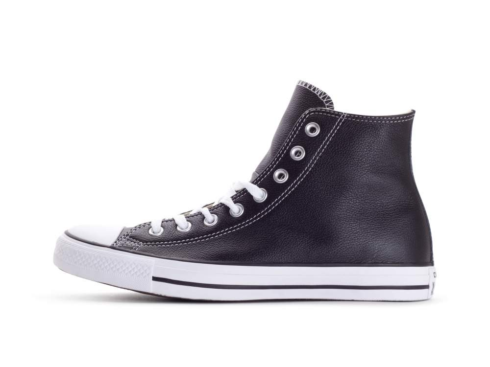 all star converse id