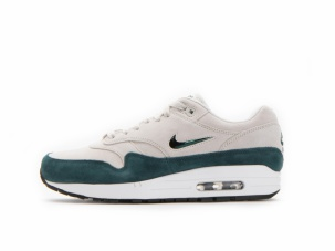 Nike - Air Max 1 Premium SC - Light Bone