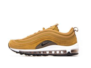 Nike - Wmns Air Max 97 SE - Muted Bronze