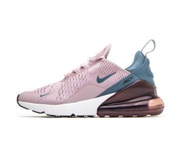 Nike - Wmns Air Max 270 - Particle Rose
