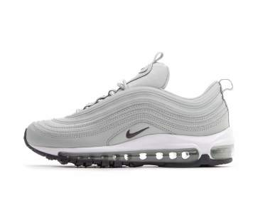 Nike - Wmns Air Max 97 LX - Light Silver
