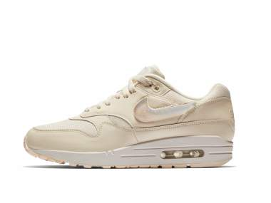 Nike - Wmns Air Max 1 JP - Pale Ivory