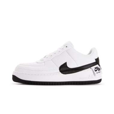 Nike - Wmns Air Force 1 Jester XX - White