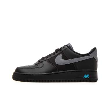Nike - Air Force 1 '07 LV8 - Black