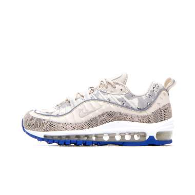 Nike - Wmns Air Max 98 Premium - Light Orewood Brown