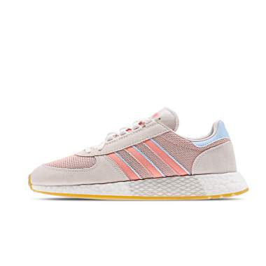 Adidas - Wmns Maraton Tech - Orchid Tint