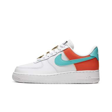 Nike - Wmns Air Force 1 '07 SE - White