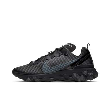 Nike - React Element 55 Premium - Black