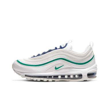 Nike - Wmns Air Max 97 - Summit White